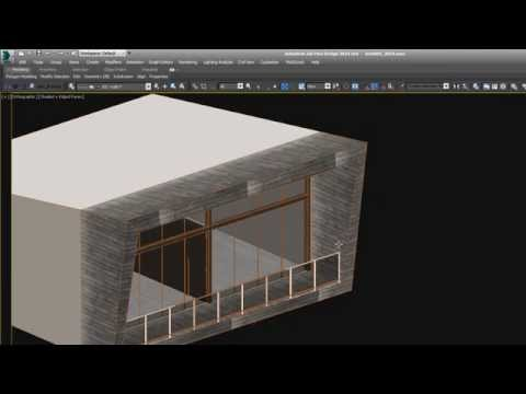 3ds Max + Unreal Engine 4: Preparing Your Model for Export From 3ds Max