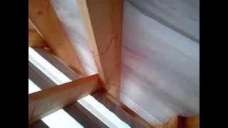 видео Интерьер мансарды – дизайн мансардного этажа – превращаем чердак в жилое помещение под крышей дома + фото