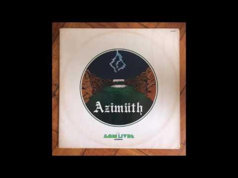 Azimüth / 1975 / Som Livre / Full Album