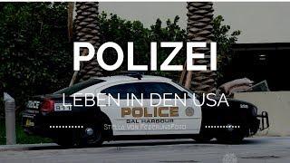 Mein erster Kontakt mit der US Polizei! Ticket und Gerichtstermin! Was jetzt?