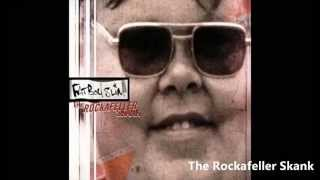 Fatboy Slim - The Rockafeller Skank Instrumental
