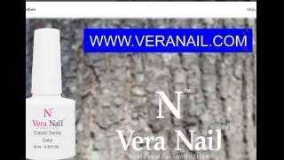 конкурс VeraNail 5062016 и приз от VeraNail шеллак(, 2016-06-06T02:56:24.000Z)