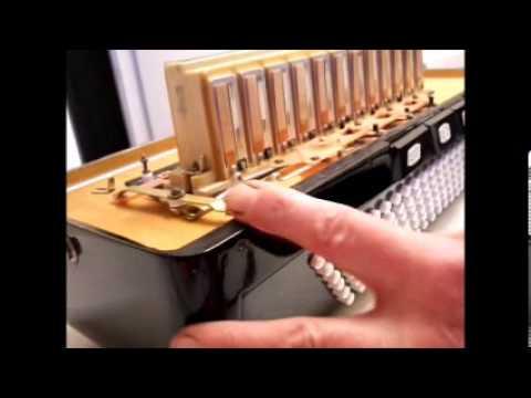 Accordion REPAIR  accordioncafe