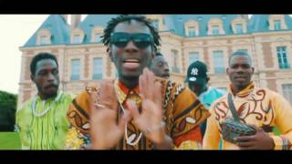 Yélimane Mebak Soninke clip officiel thumbnail