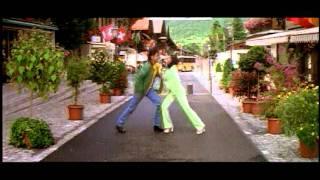Ye Dil Deewana Hai [Full Song] Silsila Hai Pyar Ka