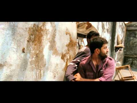 Anwar Malayalam Movie | Malayalam Movie | Prithviraj | Action Sequence | Fight | 1080P HD