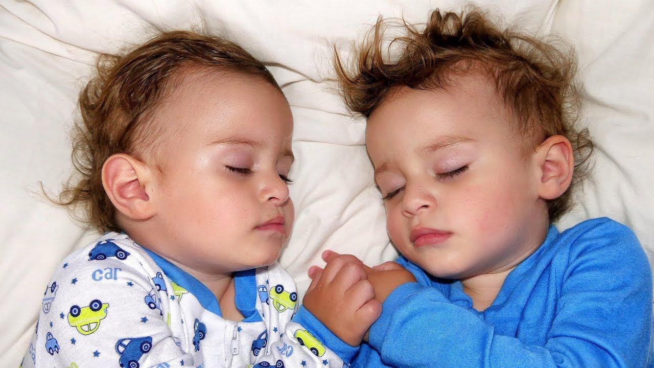 Twinkle Twinkle, Rock-a-bye-baby + more    Children Nursery Rhyme for Kids   by LETSGOMARTIN