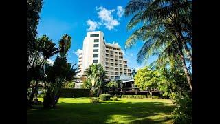 Centara Karon Resort Phuket 4 (Таиланд, Пхукет о., Карон Бич)