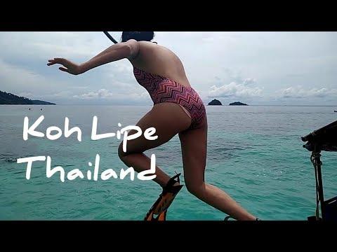 koh-lipe-maldives-of-thailand-||-part-1