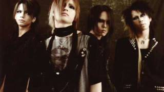 Status: Disbanded (2004-2016) Album: Brilliant Force (2008.01.16.) ...