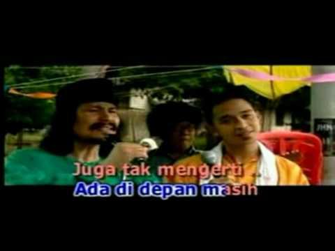 Lagu Cinta Lagu Jiwa - Mawi & M. Nasir (HD/Karaoke/HiFiDualAudio)