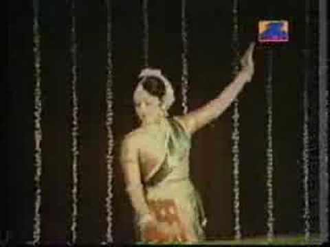 Hema Malini in Kinara 1