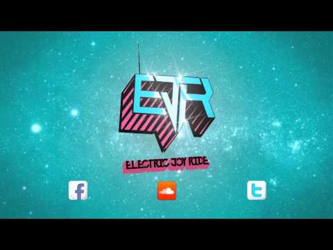 Electric Joy Ride & Frisber - Azure [Free Download]