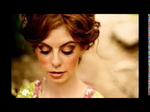 Wedding Hair And Makeup Austin - YouTube