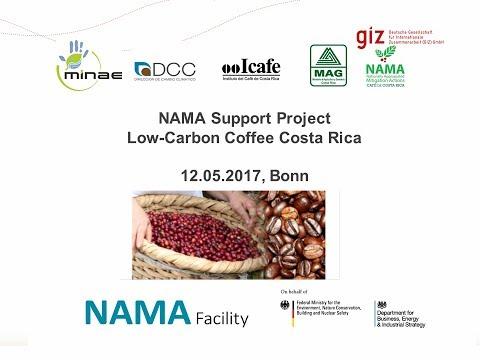 PPT NAMA Facility Workshop Bonn 12 5 2017 final