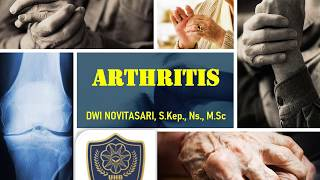 PDS PatKlin Cab. Surakarta Hematology Technology Updates in Covid-19 Pandemic 16 Oktober 2020.