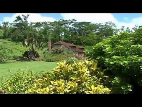 Antilles Françaises Escapade en Martinique