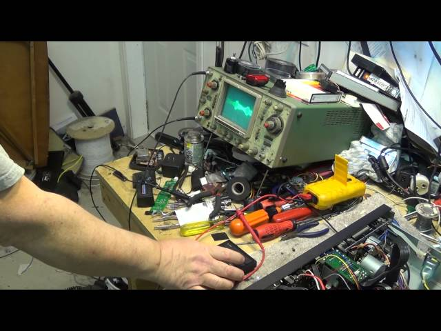 Aurex PCG8AD Cassette deck no play