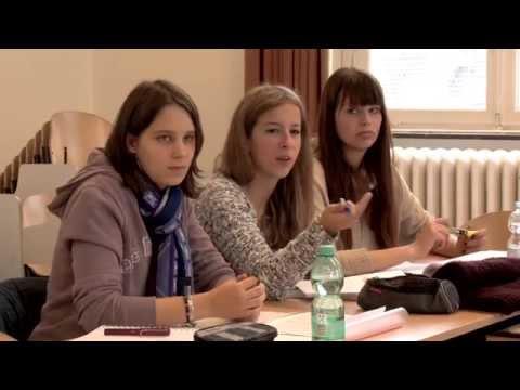 """""""Vorglühen"""" für's Studium - Vorkurse an der Universität Bonn"""