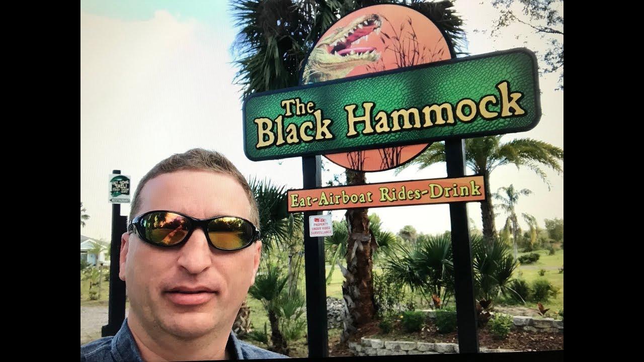 airboat ride at black hammock lake jesup oviedo florida airboat ride at black hammock lake jesup oviedo florida   youtube  rh   youtube
