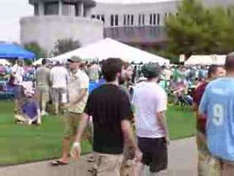 Music City Brewers's Festival