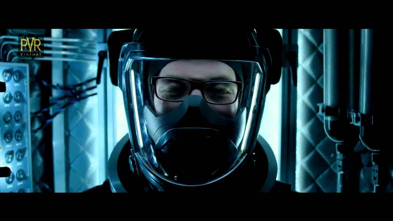 Download PVR Mashup Trailer - August