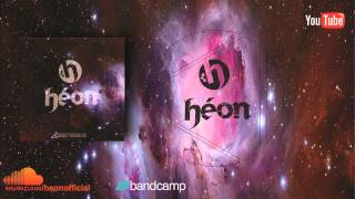 Héon // Synthetic Breed // Official Album Track