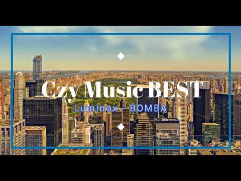 Nhạc free - Nhạc miễn phí - nhạc ghép video - Nhạc edm 2018 tuyển chọn - Czy music
