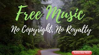 060 Doctor True Mp3●Free Music No Copyright And Royalty●Free Audio ♫
