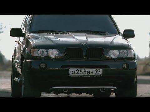 Сергей шнуров саундтрек к фильму бумер 2