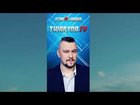 #2. Таверна Life. Интервью с Twaryna. Мемы, юмор, причины банов, русский мат, герои меча и магии 3