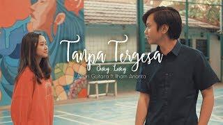Download lagu Tanpa Tergesa Juicy Luicy cover