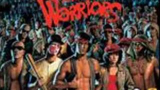 The Warriors-Last of The Ancient Breed
