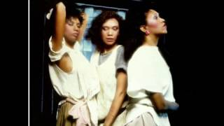 Watch Pointer Sisters Operator video