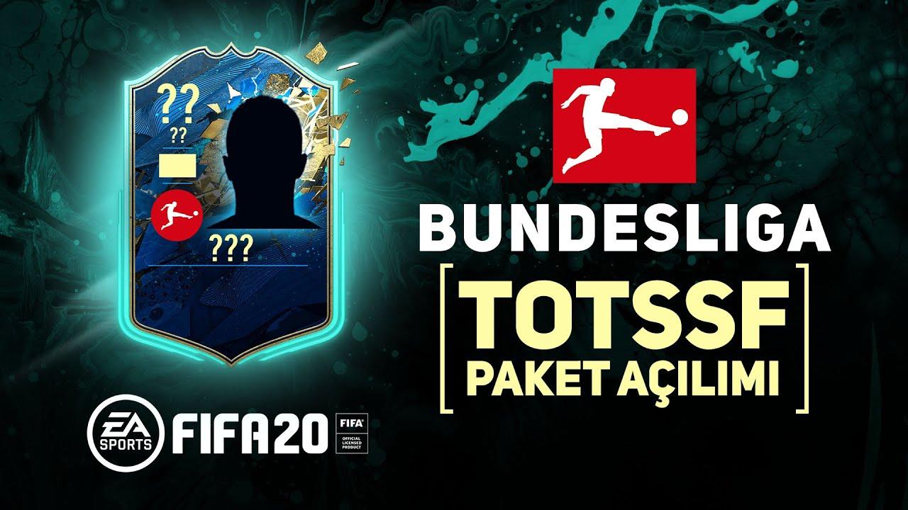 Bundesliga Paket