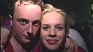 �������� ���� Рейв вечеринка 1 1997 ������