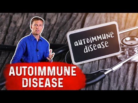 Try This For Your Autoimmune Condition