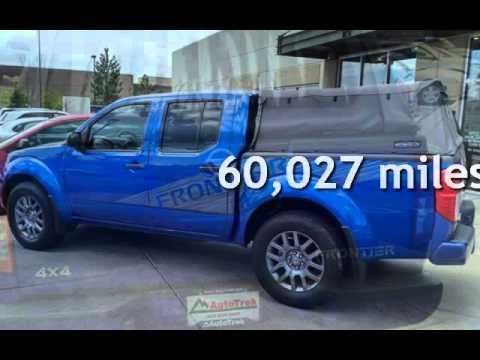 2012-nissan-frontier-sv-for-sale-in-littleton,-co