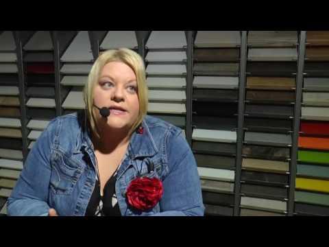 Wohntipps mit Tine Wittler bei Möbel Voigt - YouTube