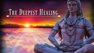 417 Hz   Destroy All Confusion Of The Mind   Healing Frequency - Spiritual Awakening Healing Music