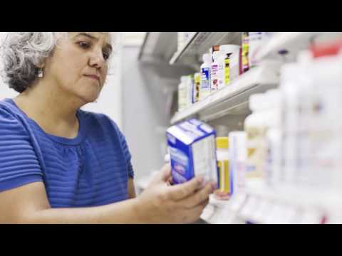 The Basics Acetaminophen How Much Is Safe