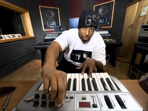 Dj Premier - Classic feat. Rakim, Big L, Jay-Z, Nas, Common, Slick Rick, KRS-One