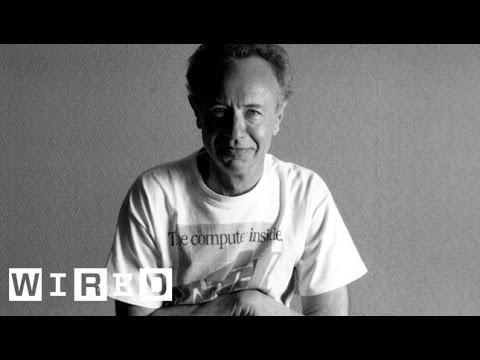 Silicon Valley Mourns Andy Grove, a Titan of Tech