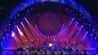 Video Division Bell - Pink Floyd download MP3, 3GP, MP4, WEBM, AVI, FLV Maret 2018