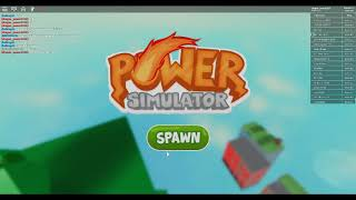 dragon_power1235 add me on roblox plz and
