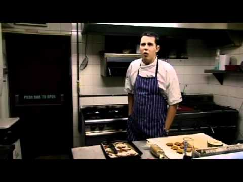 Ramsay S Kitchen Nightmares Silsden