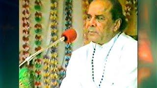 Aishwarya Mahalakshmi Sadhana Prayog Live Sadgurudev Dr Narayan Dutt Shrimali Ji