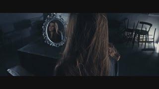 Weronika Juszczak - Wiem [Official Video]