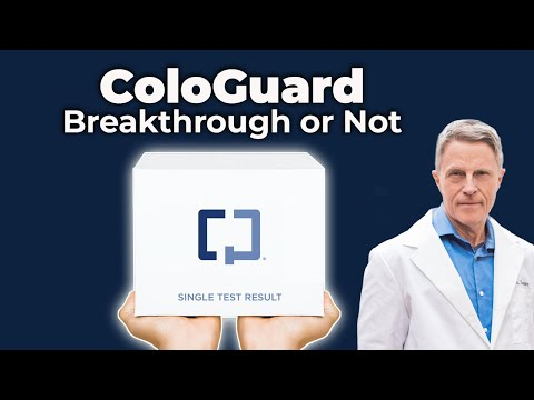 cologuard---breakthrough-or-not?---ford-brewer-md-mph
