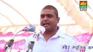 dhake dhakaye dhol    deepak agwanpuriya    pasor compitition    haryana ragni